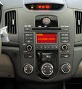 kia forte 2012 titanium silver sedan ex gasoline 4 cylinders front wheel drive automatic 44060