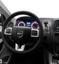 dodge grand caravan 2012 van crew flex fuel 6 cylinders front wheel drive 6 speed automatic 62te tr 07724