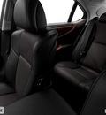 lexus ls 460 2011 sedan gasoline 8 cylinders all whee drive automatic 55391