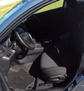 mazda mazda3 2012 dolphin gry sedan sport gasoline 4 cylinders front wheel drive automatic 32901