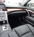 acura rl 2008 black sedan tech a spec awd gasoline 6 cylinders all whee drive automatic with overdrive 60462