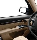 hyundai santa fe 2011 suv se gasoline 6 cylinders all whee drive shiftable automatic 98632