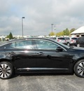 kia optima 2012 sedan sx gasoline 4 cylinders front wheel drive 6 speed automatic 43228