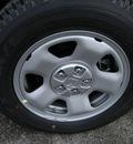 honda ridgeline 2011 silver gasoline 6 cylinders 4 wheel drive automatic 46219