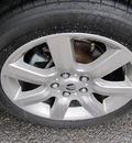 mercury milan 2010 tan sedan premier flex fuel 6 cylinders front wheel drive automatic 13502