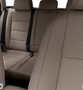 volkswagen jetta 2012 gray wagon sportwagen tdi diesel 4 cylinders front wheel drive dual shift gearbox 56001