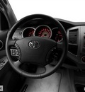 toyota tacoma 2011 gasoline 6 cylinders 2 wheel drive not specified 27215