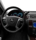 gmc sierra 1500 2011 slt flex fuel 8 cylinders 4 wheel drive 6 speed automatic 98901