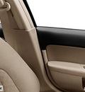 ford fusion 2012 blue sedan se flex fuel 6 cylinders front wheel drive shiftable automatic 46168