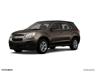 chevrolet equinox 2012 suv flex fuel 4 cylinders front wheel drive not specified 33177. Black Bedroom Furniture Sets. Home Design Ideas
