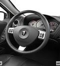 pontiac grand prix 2006 sedan gasoline 6 cylinders front wheel drive 4 speed automatic 98901