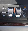 chevrolet impala 2011 silver sedan lt flex fuel 6 cylinders front wheel drive automatic 76087