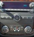chevrolet impala 2012 gold sedan lt flex fuel 6 cylinders front wheel drive automatic 27330