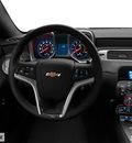 chevrolet camaro 2012 black coupe gasoline 6 cylinders rear wheel drive 6 spd man onstar,1 yr saf 77090