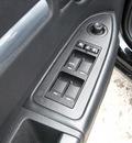 dodge charger 2010 black sedan sxt gasoline 6 cylinders rear wheel drive automatic 45840