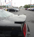 ford mustang 2007 gray coupe v6 deluxe gasoline 6 cylinders rear wheel drive automatic 45005