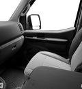 nissan nv 2012 van 2500 hd sv gasoline 8 cylinders rear wheel drive 5 speed automatic 98632