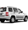 jeep liberty 2011 suv sport gasoline 6 cylinders 4 wheel drive 4 speed automatic 47129