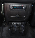 chevrolet suburban 2011 white suv lt flex fuel 8 cylinders 4 wheel drive automatic 76087