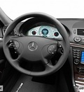 mercedes benz e class 2006 sedan e350 4matic gasoline 6 cylinders all whee drive shiftable automatic 98901