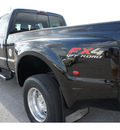 ford f 350 super duty 2005 black lariat diesel 8 cylinders 4 wheel drive automatic 77388
