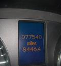 dodge sprinter 2500 2007 white van diesel 6 cylinders rear wheel drive automatic 62034