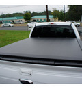 ford f 150 2009 white fx4 flex fuel 8 cylinders 4 wheel drive automatic 08812