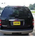 ford explorer 2010 black suv eddie bauer gasoline 6 cylinders 4 wheel drive automatic 08812