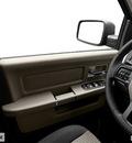 ram ram pickup 1500 2012 gasoline 8 cylinders 4 wheel drive not specified 76210