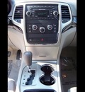 jeep grand cherokee 2012 white suv gasoline 6 cylinders 4 wheel drive not specified 44024