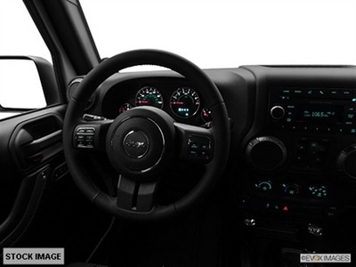 jeep wrangler unlimited 2012 suv sport gasoline 6 cylinders 4 wheel drive not specified 47130