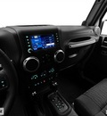 jeep wrangler unlimited 2012 suv gasoline 6 cylinders 4 wheel drive not specified 76210