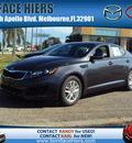 kia optima 2011 plat graph sedan lx gasoline 4 cylinders front wheel drive automatic 32901