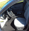 kia optima 2011 plat graph sedan lx gasoline 4 cylinders front wheel drive automatic 32901