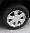 gmc terrain 2012 black suv sle 1 flex fuel 4 cylinders front wheel drive automatic 45840