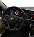 kia optima 2011 sedan lx gasoline 4 cylinders front wheel drive not specified 43228