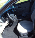 kia optima 2011 drk cherry sedan lx gasoline 4 cylinders front wheel drive automatic 32901