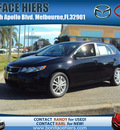 kia forte 2012 blk hatchback ex gasoline 4 cylinders front wheel drive automatic 32901