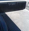 chevrolet c k 1500 series 1998 beight white k1500 silverado gasoline v8 4 wheel drive automatic 80504