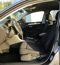 volkswagen passat 2012 platinum gray sedan s w appearance gasoline 5 cylinders front wheel drive automatic 98226