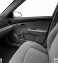 kia spectra 2008 sedan lx gasoline 4 cylinders front wheel drive automatic 34788