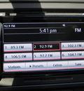 volkswagen jetta 2012 gray sedan tdi w premuim diesel 4 cylinders front wheel drive automatic 98226