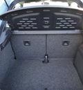 volkswagen beetle 2012 denim blue gasoline 5 cylinders front wheel drive automatic 98226
