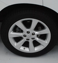 lexus rx 350 2010 starfire pearl suv gasoline 6 cylinders front wheel drive automatic 91731
