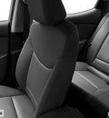 hyundai elantra 2012 sedan gasoline 4 cylinders front wheel drive automatic 28805
