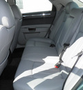 chrysler 300c 2006 green sedan gasoline 8 cylinders rear wheel drive automatic 32447