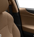 hyundai sonata hybrid 2011 sedan hybrid 4 cylinders front wheel drive automatic 28805
