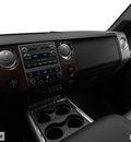 ford f 250 super duty 2012 flex fuel 8 cylinders 4 wheel drive shiftable automatic 76205