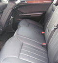 mercedes benz ml350 2006 silver suv gasoline 6 cylinders all whee drive automatic 33884