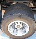 gmc sierra 3500hd 2011 black slt diesel 8 cylinders 4 wheel drive automatic 76210